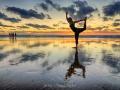 sunrise-yoga-byron